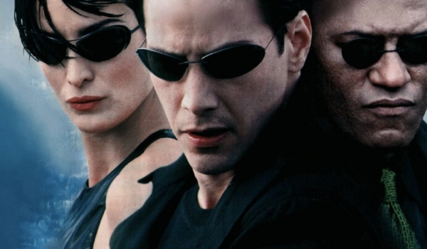The Matrix Trilogy To Get 4K Ultra HD Blu-Ray Release This Fall