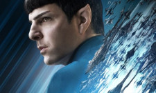 Zachary Quinto Says Star Trek 4 Isn't A Sure Thing