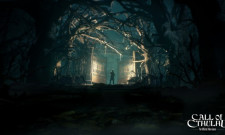 Call Of Cthulhu Trailer Unravels A Lovecraftian Nightmare