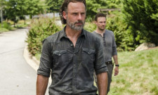 Watch The Extended Dream Sequence From The Walking Dead Season 7 Premiere