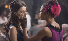 """The Badland Beckons In First Photos For Westworld Episode 4 """"Dissonance Theory"""""""