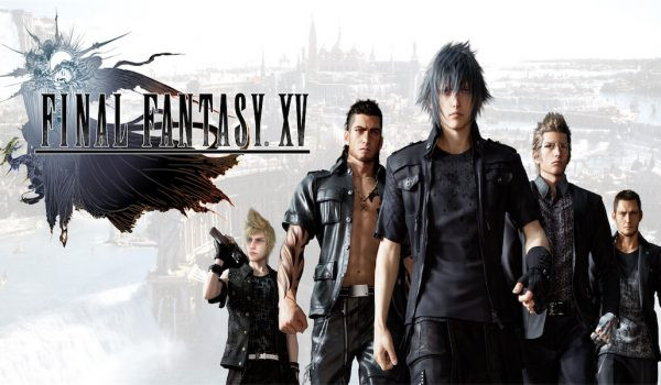 Final Fantasy XV: Clever Hybrid Or Diluted Identity?