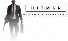 Hitman: The Complete First Season Review
