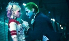 More Footage Of The Joker Revealed In Trailer For Suicide Squad Extended Cut