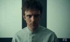 An Intriguing New Promo For Marvel And FX's Legion Asks Some Big Questions