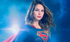Supergirl Saves Lynda Carter's POTUS In First Clip From Next Week's Episode