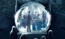 Gotham Season 3 Blu-Ray Release Date And Extras Revealed