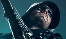"""Stephen Amell Wants To See A """"Socially Conscious"""" Green Arrow In Season 6"""