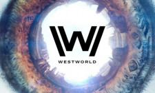 Official Westworld Soundtrack Now Available To Stream