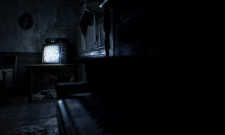 Resident Evil 7 Demo Brings Its Scares To Xbox One And PC Later This Month