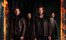Supernatural Season 12 Blu-Ray Release Date And Extras Revealed