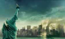 Julius Onah's God Particle Has Been Cloverfield 3 All Along