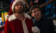 New Office Christmas Party Trailer Gets Very Naughty