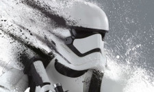 "Star Wars: Episode VIII May Introduce Us To ""Executioner"" Stormtroopers"