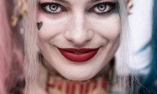 New Suicide Squad Extended Cut Featurette Focuses On The Twisted History Of Harley Quinn