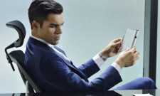 Incorporated Season 1 Review