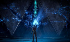 EA/Origin Access Members Get 10-Hour Mass Effect: Andromeda Trial On March 16