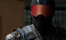 Arrow's Vigilante Will Apparently Be Someone We've Seen Before