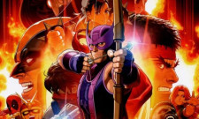 Ultimate Marvel Vs. Capcom 3 Getting Retail Release On Xbox One & PS4