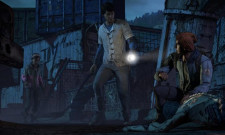 The Walking Dead: A New Frontier Episode 2: Ties That Bind (Part Two) Review
