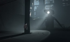 Limbo and Inside Developer Playdead Is Already Working On A New Game