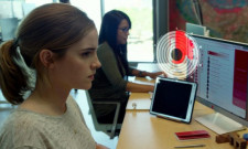 The Circle Review [Tribeca 2017]