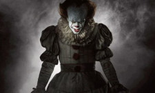 Pennywise Comes Out To Play In The Nerve-Shredding First Trailer For It