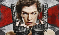 Aquaman Director James Wan Signs On To Produce Resident Evil Franchise Reboot