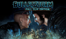 New Story Trailer Released For Bulletstorm: Full Clip Edition