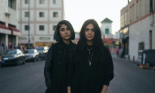 """Krewella Deliver Their Poppiest Effort To Date With """"Team"""""""