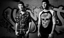 Mantis Drop Blistering Four Track EP The Hundred Deep