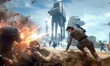 Star Wars Battlefront's Rogue One: Scarif Expansion Now Available For Season Pass Holders, Check Out The Patch Notes