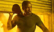 The Defenders: Mike Colter Bigs Up Dynamic Between His Luke Cage And Iron Fist