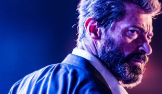 Logan Was Originally Going To Open With The Westchester Incident