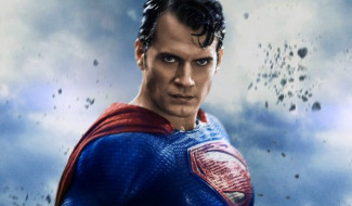 Superman Plays A Big Part In Justice League, Says Zack Snyder
