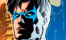 Drake Bell Continues To Tease Role As Robin/Nightwing