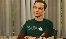 """Big Bang Theory's Jim Parsons Says Sheldon Cooper Spinoff Series Will Be """"Very Different"""""""