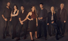 Imposters Season 1 Review