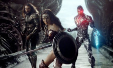Check Out All Five Justice League Teasers In One Awesome Video