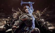 Middle-Earth: Shadow Of War Officially Announced, Here's The Epic Trailer