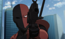 Deathstroke Steals The Show In Teen Titans: The Judas Contract Trailer