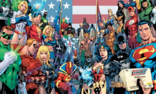 In A League Of Their Own: The 20 Greatest Justice League Members
