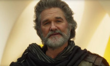 Guardians Of The Galaxy Vol. 2's Kurt Russell And Sylvester Stallone Likely To Return In Future Marvel Movies