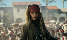 Early Reactions To Pirates Of The Caribbean: Dead Men Tell No Tales Sail In From CinemaCon