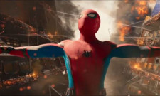 Spider-Man: Homecoming Director Teases Post-Credits Scene, New Photo Debuts