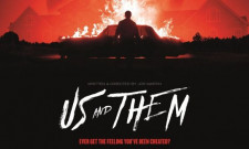 Us And Them Review [SXSW 2017]