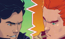 Archie Comics Tease Major Death To Occur This May