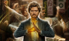 Iron Fist Season 2 Will Likely Feature The Classic Costume