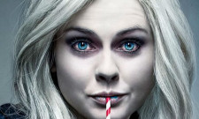 iZombie EP Talks Season 3 Finale And What To Expect Next Year