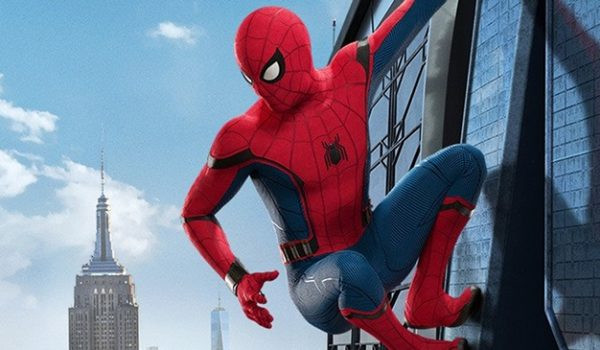 "Jon Watts Touches On The ""Unique, Surprising Tone"" Of Spider-Man: Homecoming; Don't Hold Out For That Tony Stark/Aunt May Romance"